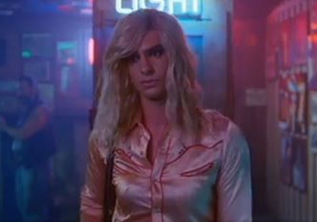 andrew-garfield-drag