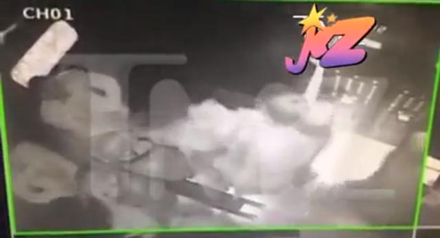 Screen Shot 2014-05-13 at 6.43.57 PM