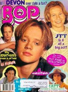 teen_magazine_covers_14